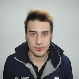 Alessandro-Porta