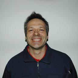 Maurizio-De-Caro